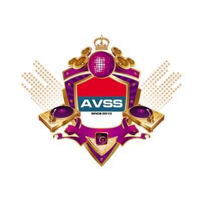 avss logo